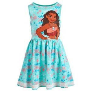 NWT - Disney Mona Dress